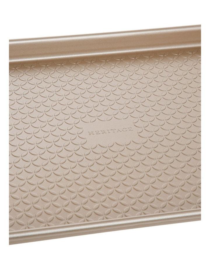 "Cookie Sheet, 38cm/15"" image 2"