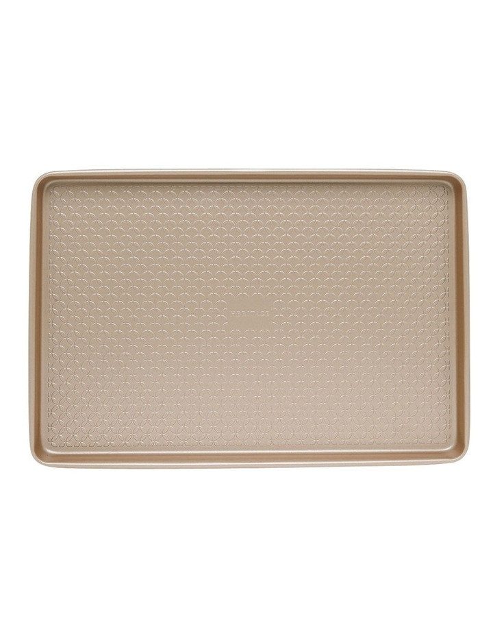 "Cookie Sheet, 43cm/17"" image 1"