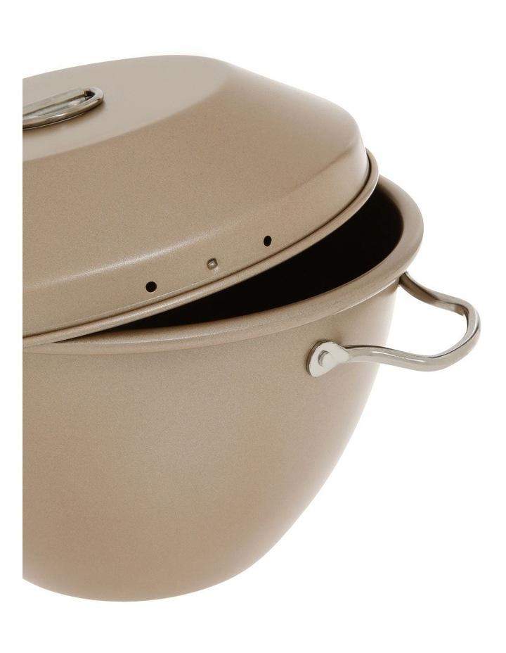 Pudding Steamer, 2L image 2