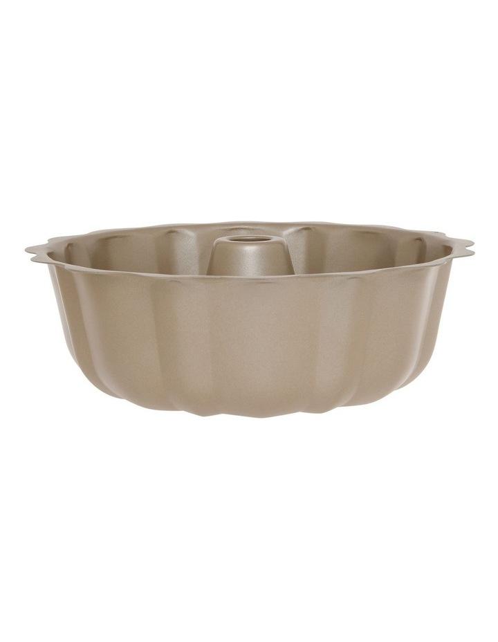 Bundt Pan image 1