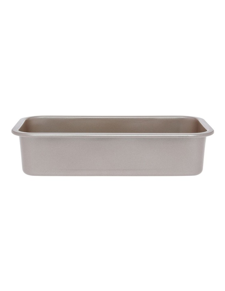 Luxe 11Inch Loaf Pan With Textured Base image 1