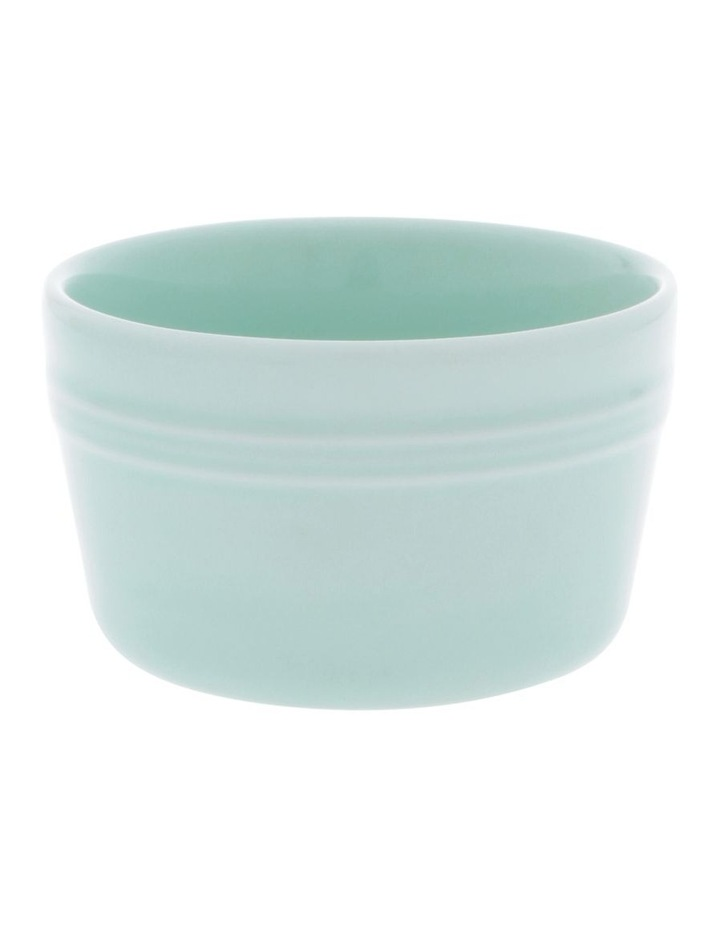 Avenue Ramekin in Green image 1