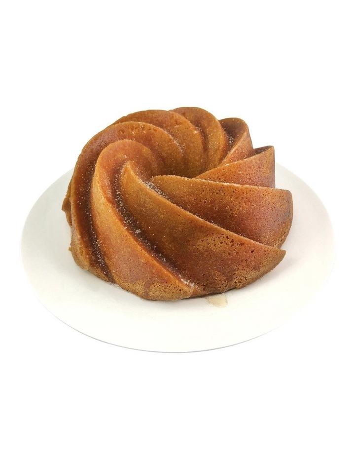 Swirl Cake Pan image 2