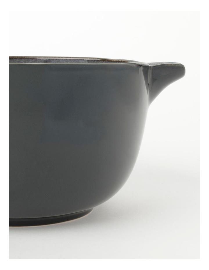 Esperance Mixing Bowl Blue 24.5cmx14cm image 2