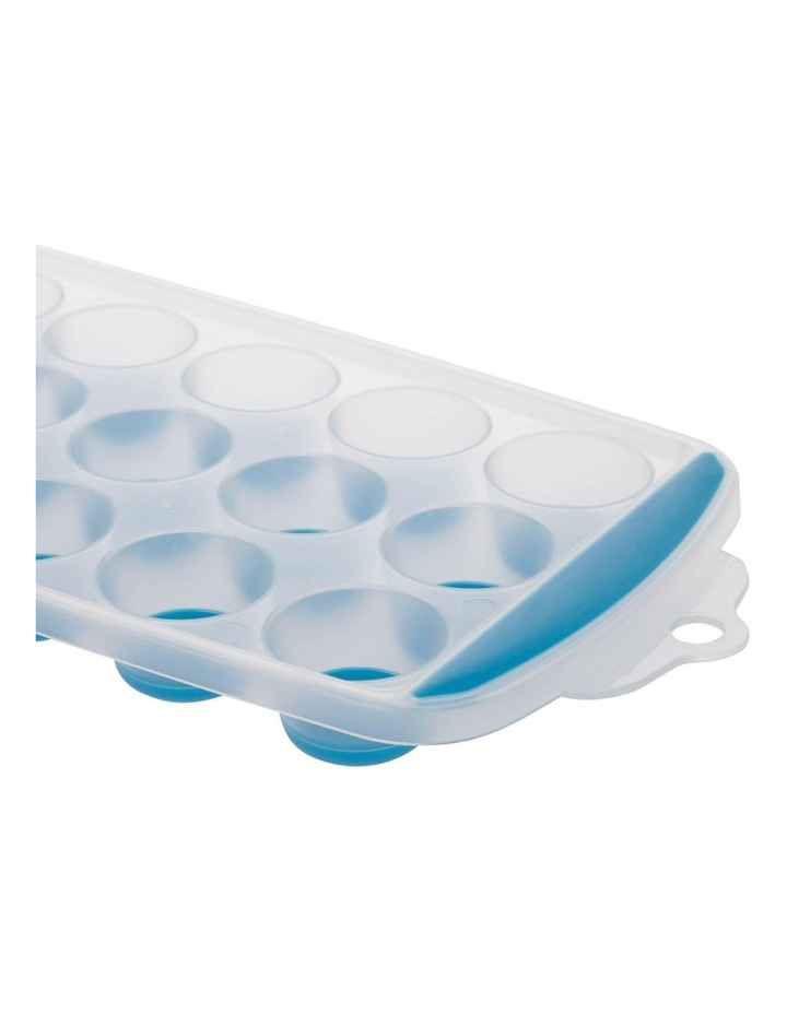 Round Ice Tray image 2