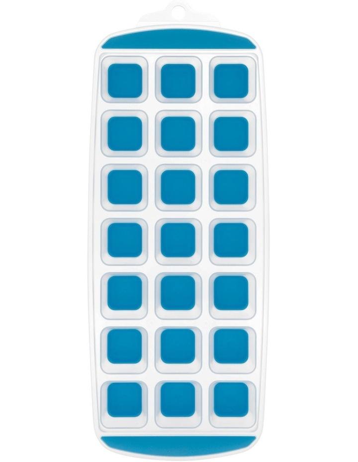 Square Ice Tray image 1