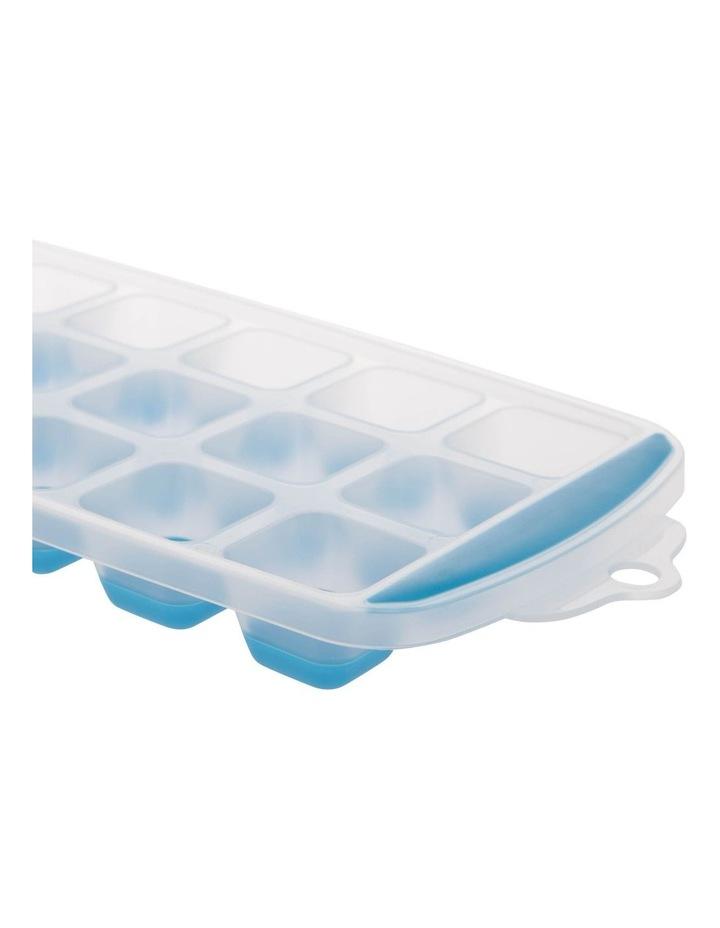 Square Ice Tray image 2