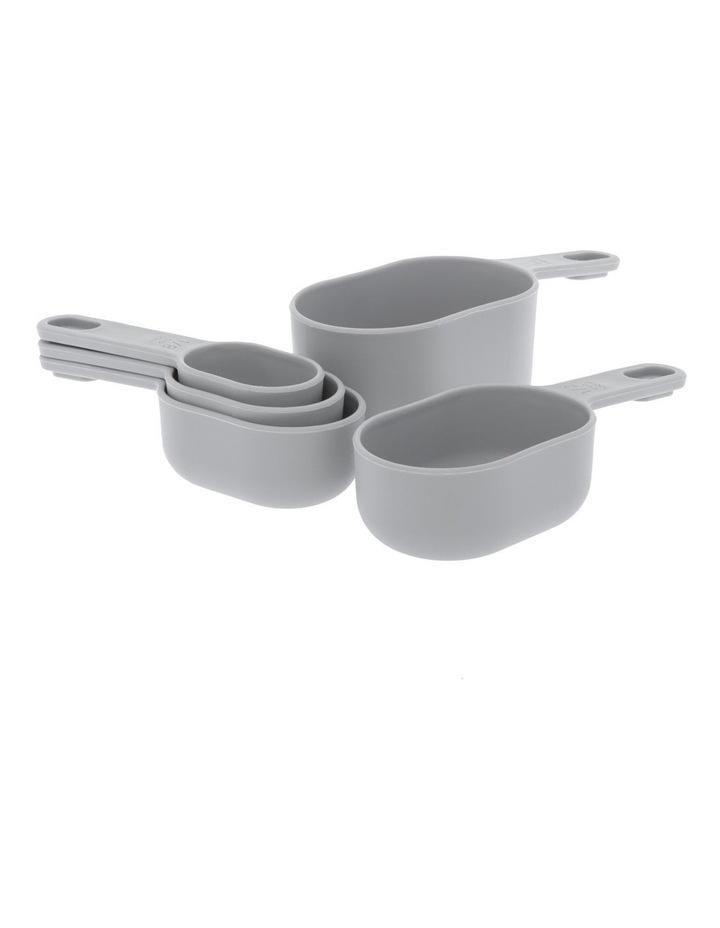 Venn Measuring Cup Set image 2