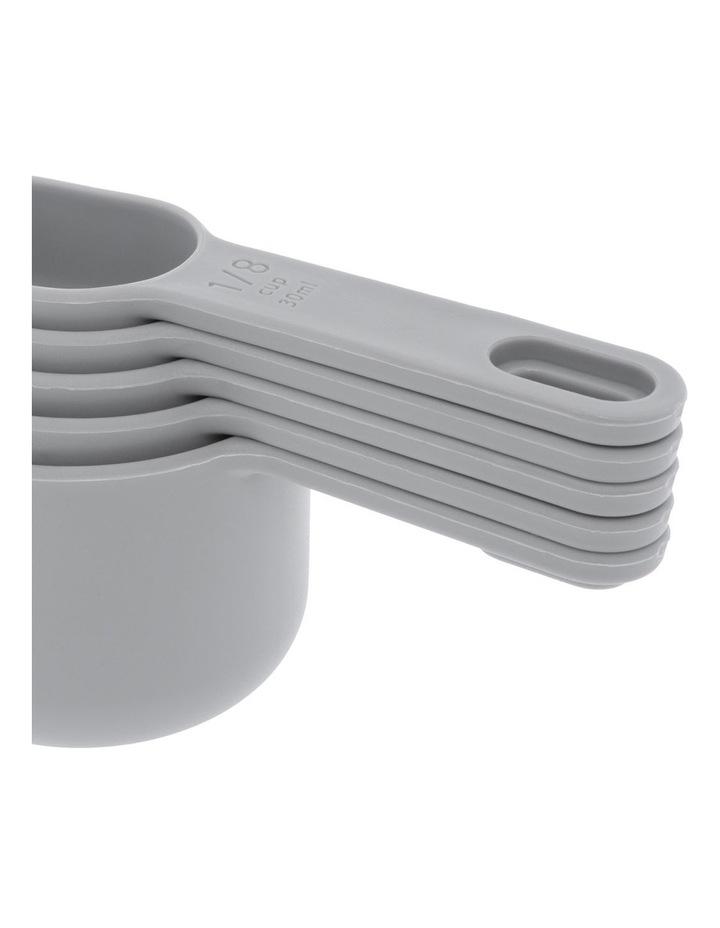 Venn Measuring Cup Set image 3