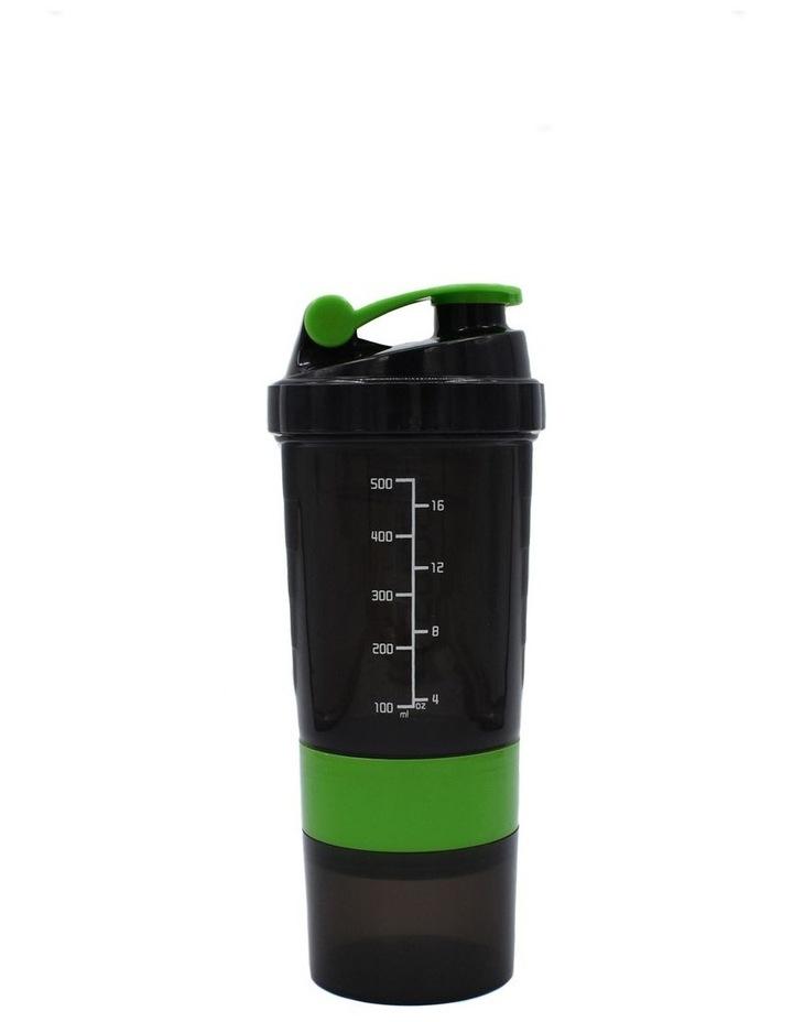Protein Shaker 500mL image 1