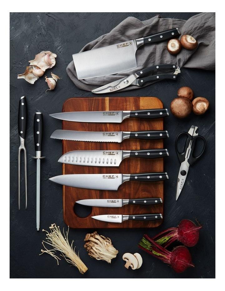 Kassel Chefs Knife 20cm image 3