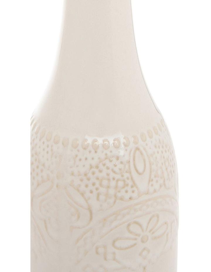 Lace Range Oil Bottle image 2