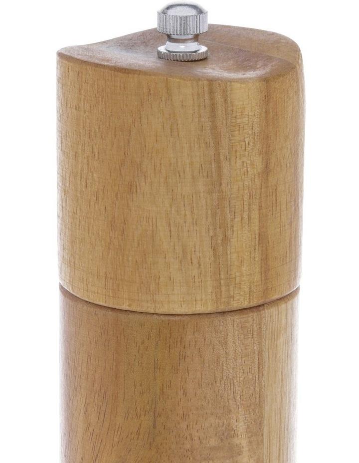 Acacia Wood Mill image 2