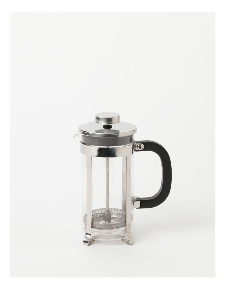 Stainless Steel Coffee Press 350ml image 1