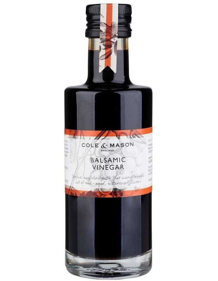 Balsamic Vinegar image 1