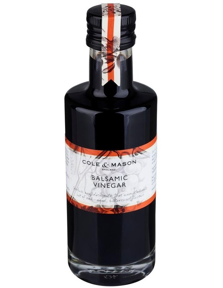 Balsamic Vinegar image 2