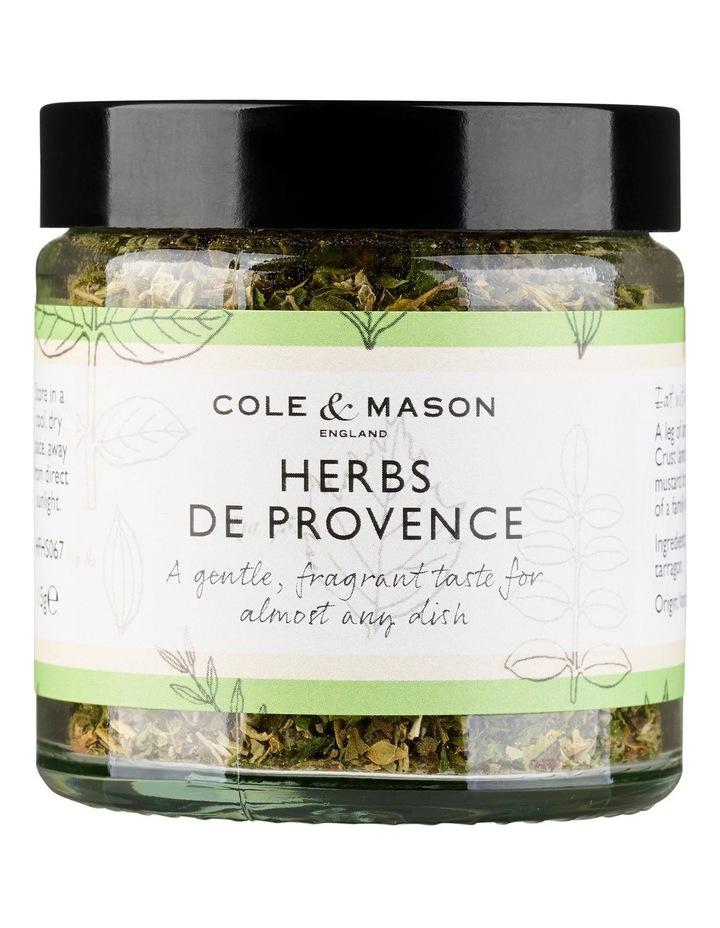 Herbs de Provence image 1