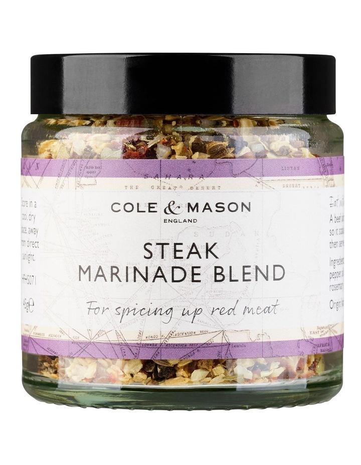 Steak Marinade Blend image 1