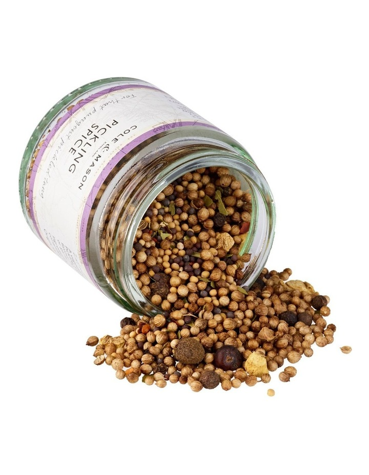 Pickling Spice image 2