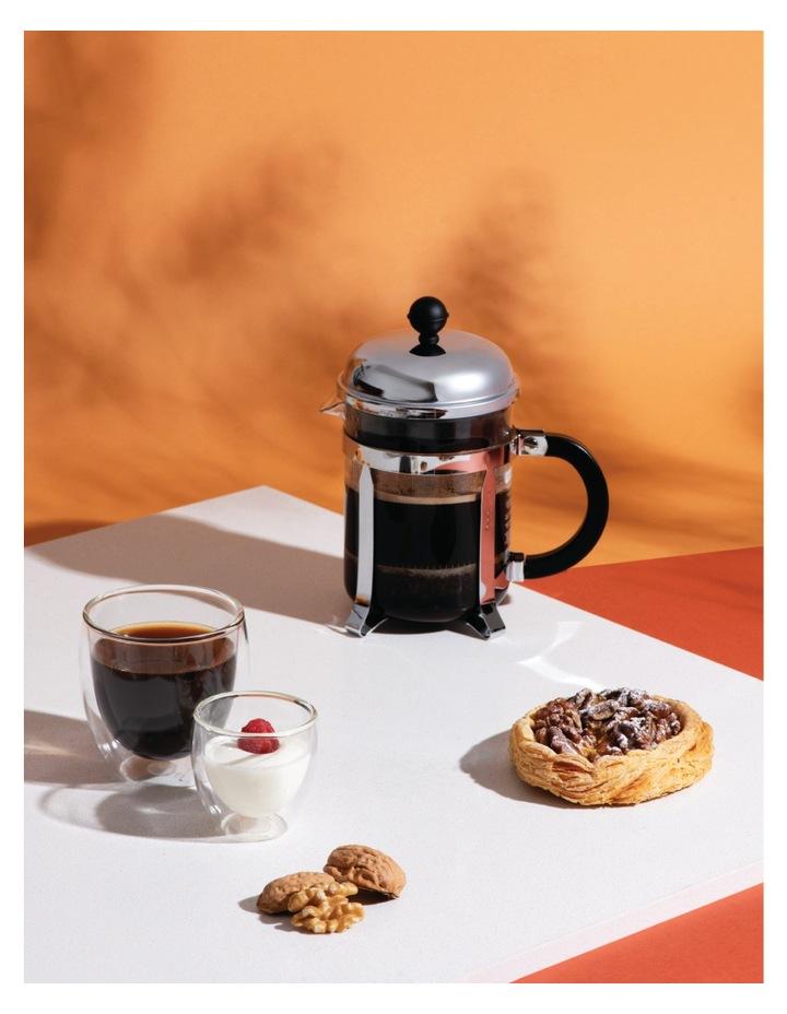 Chambord Coffee French Press 500ml image 2