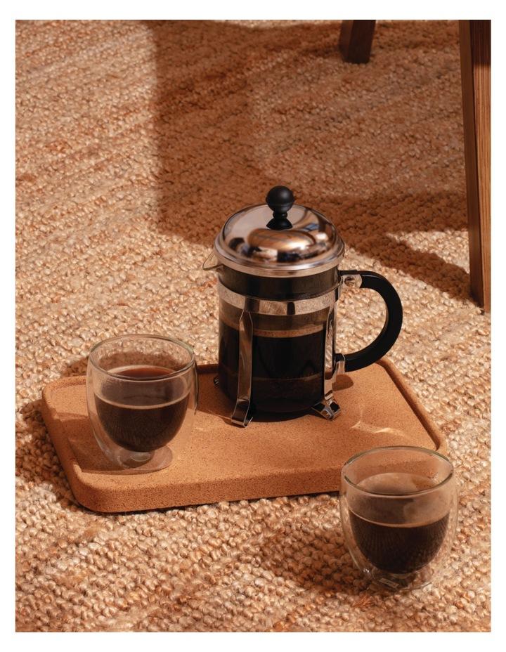 Chambord Coffee French Press 500ml image 3