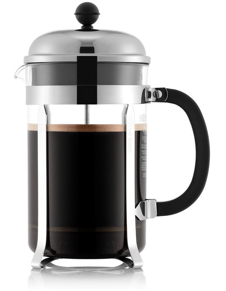 Chambord Coffee French Press 1.5L image 1