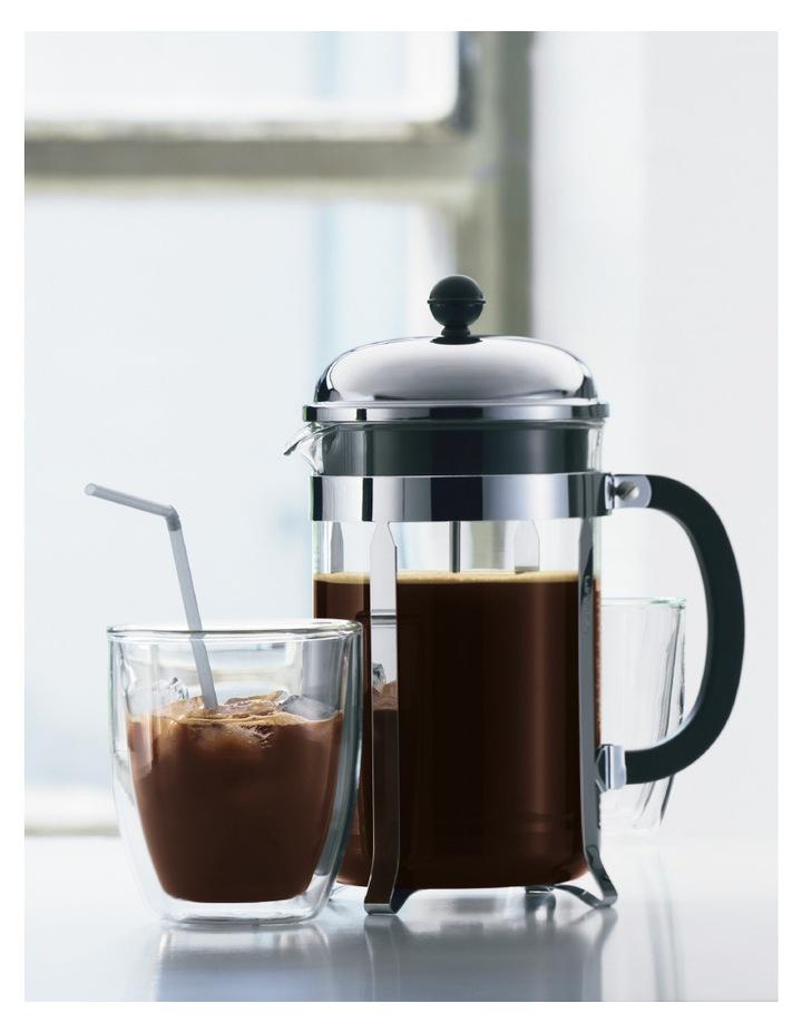 Chambord Coffee French Press 1.5L image 2