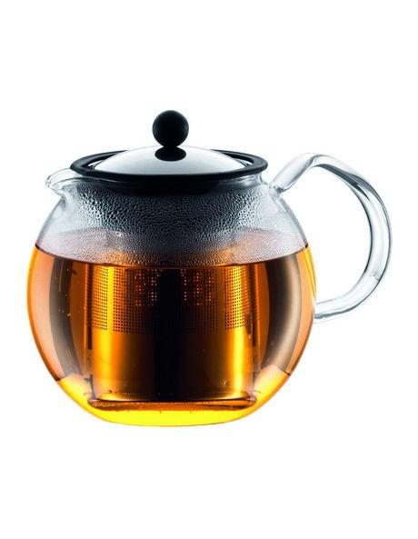 Assam Tea Press  1L image 1