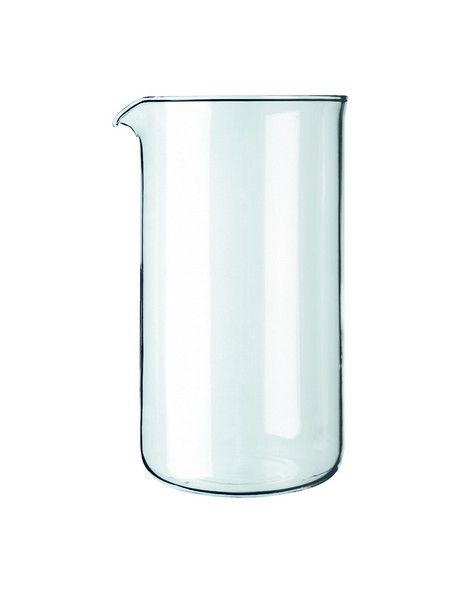 Glass Beaker, 8 Cup image 1