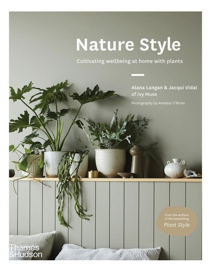Nature Style image 1