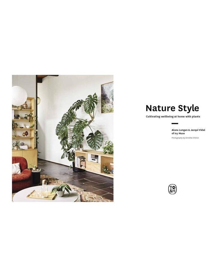 Nature Style image 2