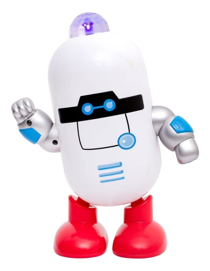 Disco Bot image 1