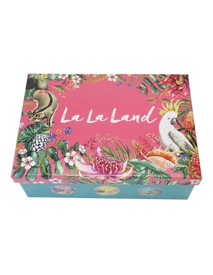 Little Bauble Box Set Exotic Paradiso image 3