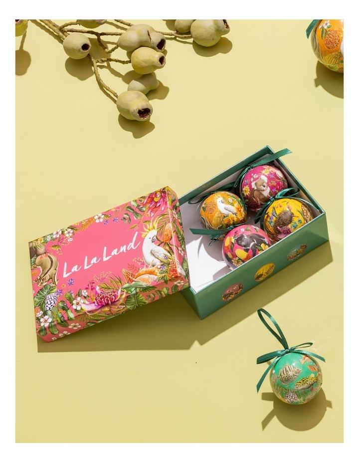 Little Bauble Box Set Exotic Paradiso image 4