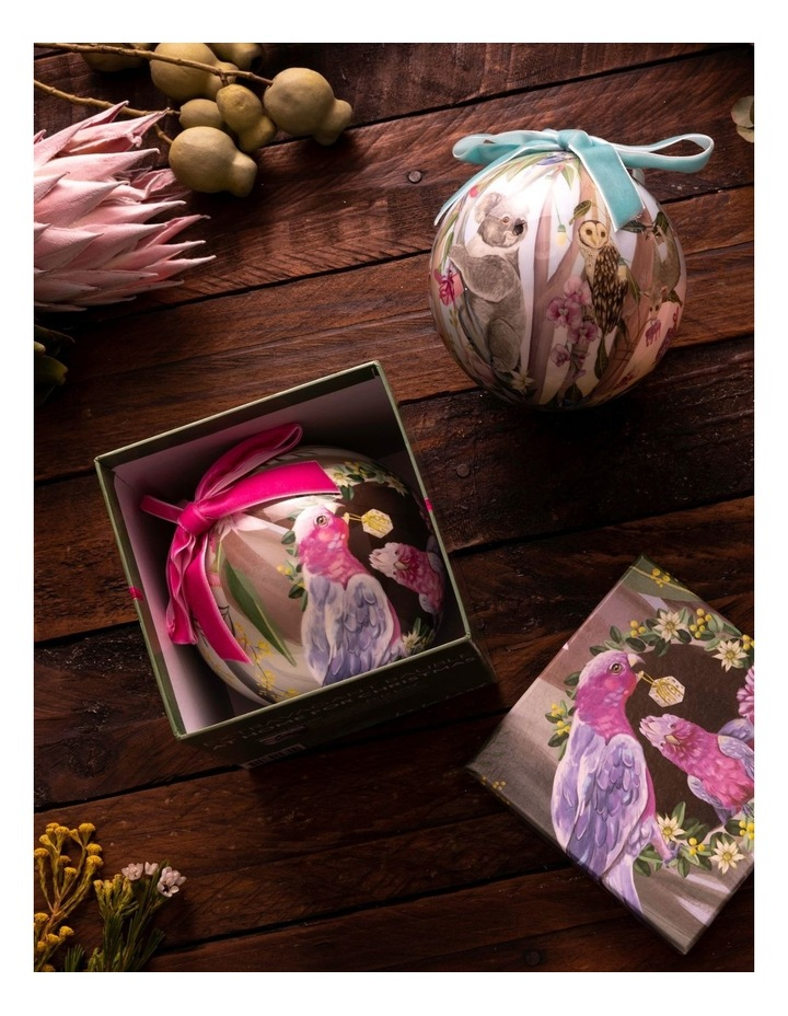 Little Bauble Box Set At Home For Christmas image 5