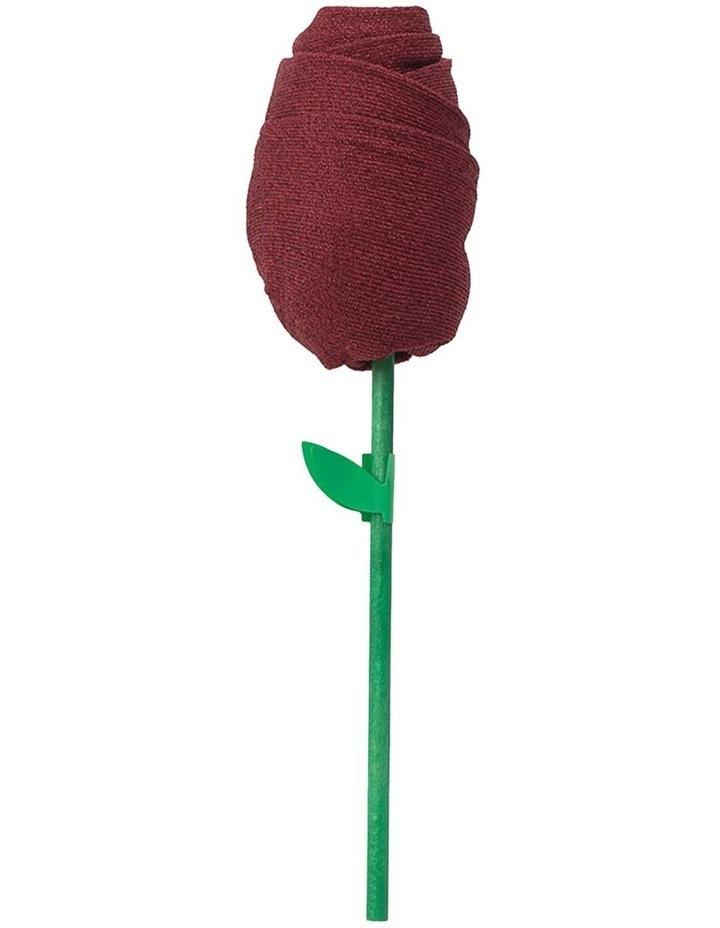 Socks Rose image 2