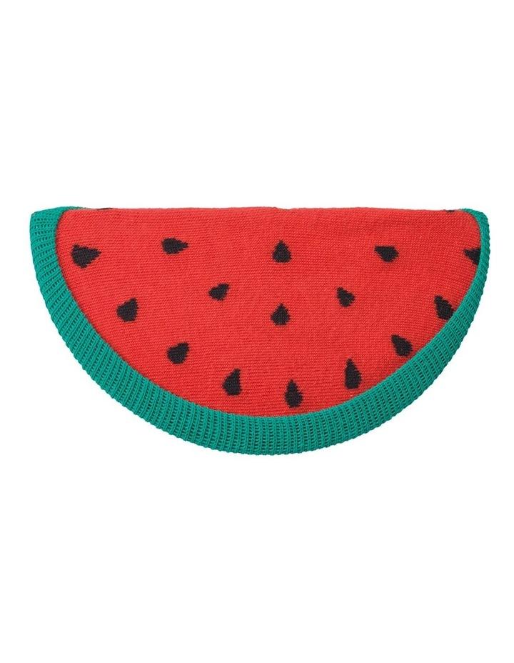 Socks Watermelon image 2