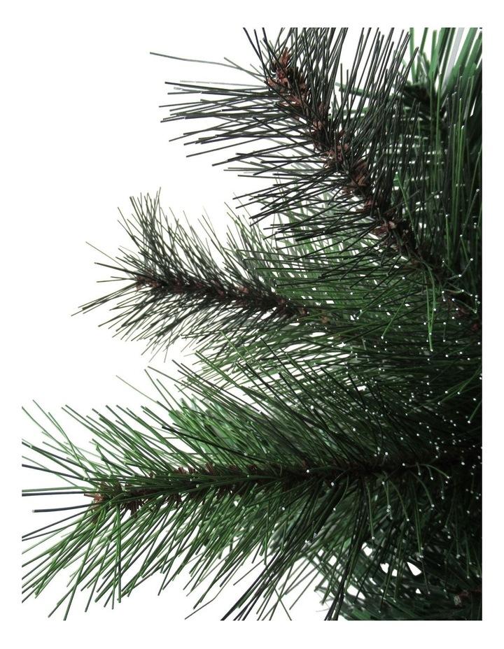Deluxe Reno Pine Tree 210cm image 2
