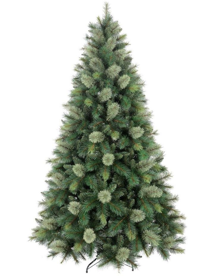 New Oregon Cashmere Pine Christmas Tree 180cm image 1