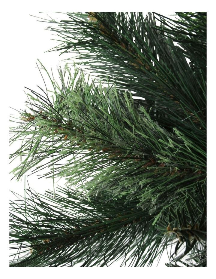 New Oregon Cashmere Pine Christmas Tree 180cm image 2