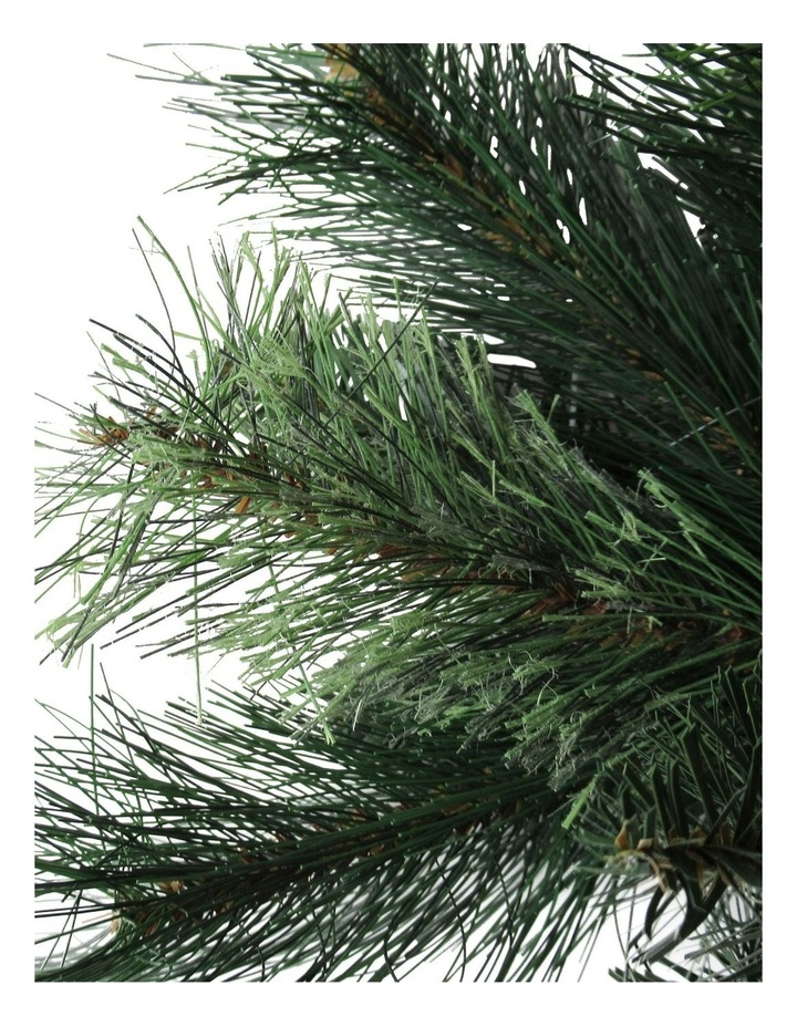 New Oregon Cashmere Pine Christmas Tree 240cm image 2