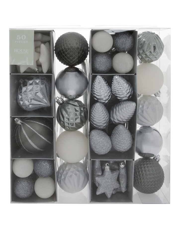 Eucalyptus 50 Pieces - Mixed Assorted and Style Pack image 1