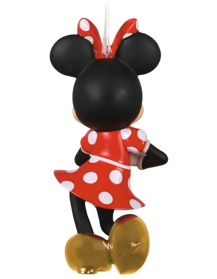 Positively Minnie- Disney Minnie Mouse image 2