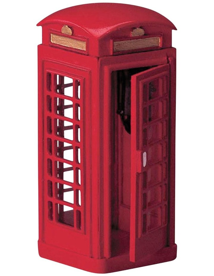Telephone Booth image 1