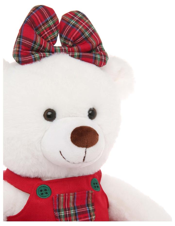 Ella 2019 Charity Bear image 3