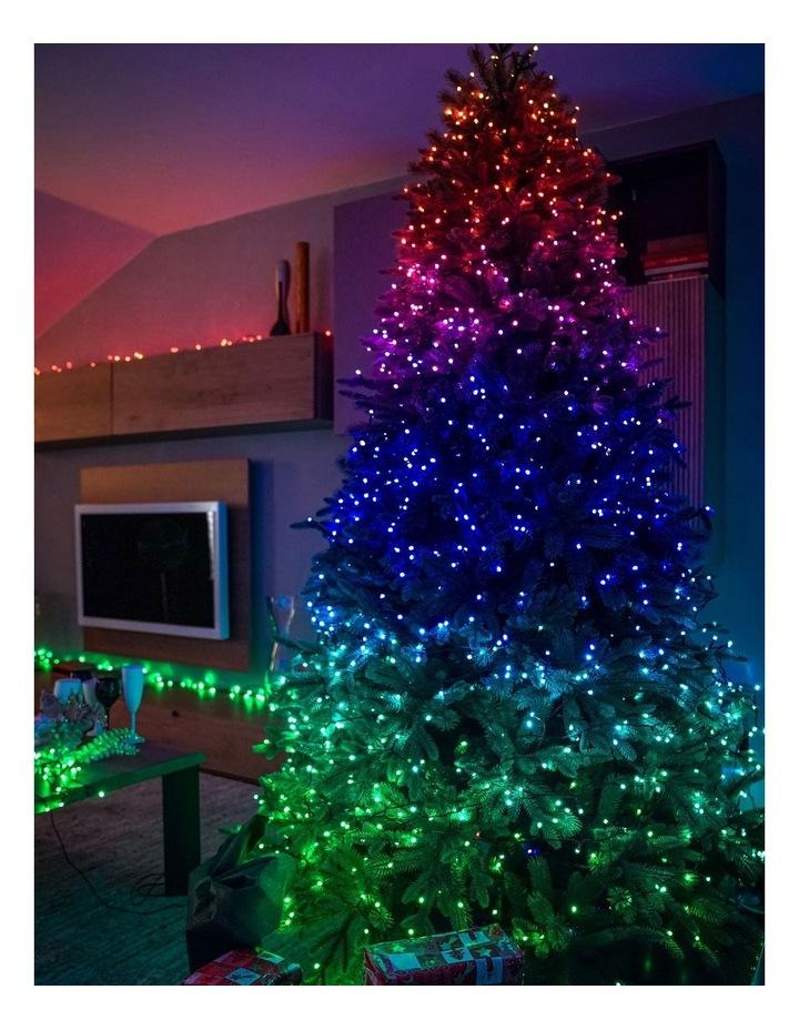 Smart String Lights 400 RGB LEDs image 2