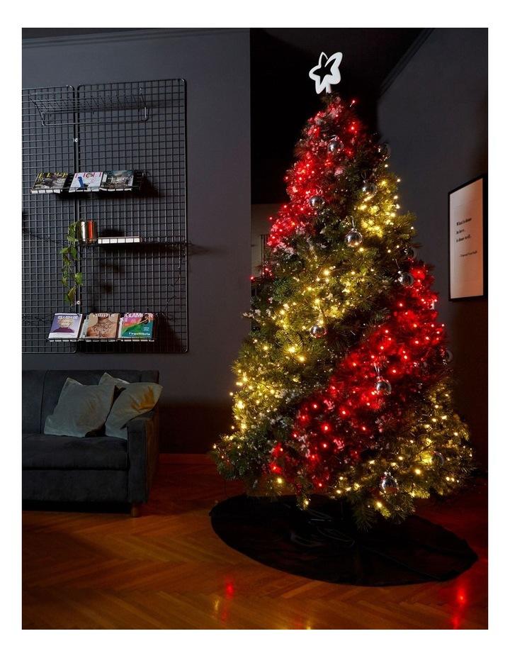 Smart String Lights 400 RGB LEDs image 4