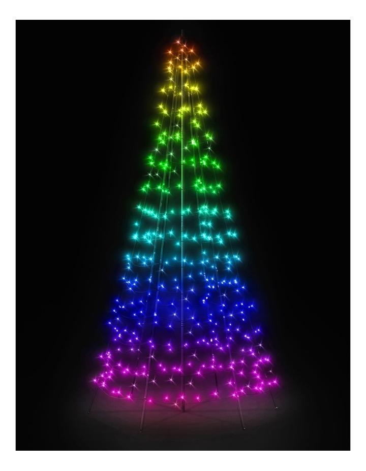 Smart Light Tree 300 RGBW LEDs image 4