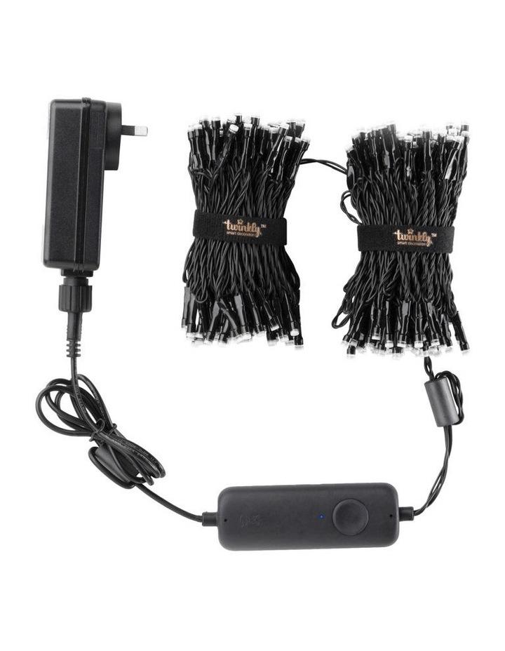 Smart String Lights 250 RGB LEDs image 7
