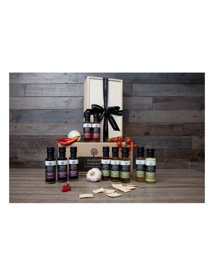 The Artisan Collection image 1